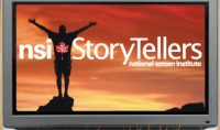 NSI Storytellers