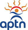 APTN logo / Link to APTN