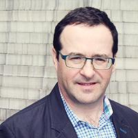 Brad-Pelman