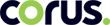 Corus-Entertainment