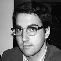 Daniel Warth