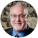 John Gill bio