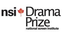 NSI-Drama-Prize