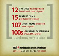 NSI-annual-report-2012