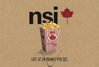 NSI annual report 2004-05