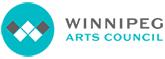 Link to Winnipeg Arts Council