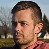 Adam-Garnet-Jones