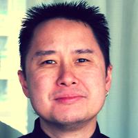 Allan-Tong