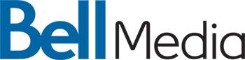 Bell Media website