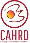 Link to CAHRD website