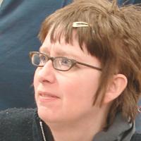 Lois-Brown
