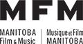 Manitoba-Film-and-Music