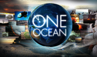 One-Ocean