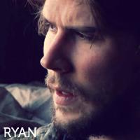 Ryan Flowers