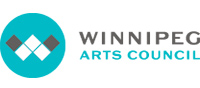Winnipeg-Arts-Council200