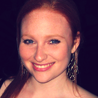 Heather-Slepchik