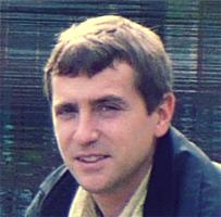 James-McLellan