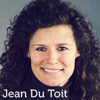 Jean-Du-Toit