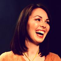 Jen-Wilkinson