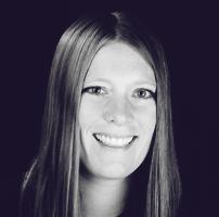 Megan-Wennberg