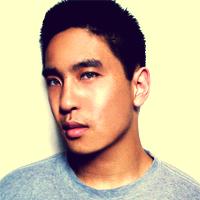 Rob-Huynh