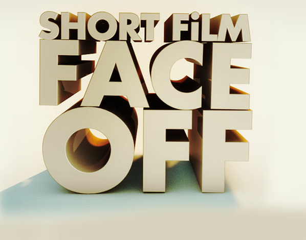 CBC Short Film Face Off / Link to CBC