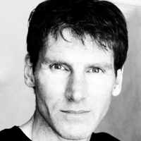 Kevin-Hoffman