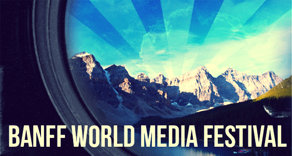 Banff-World-Media-Fest