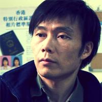 Gilbert-Kwong
