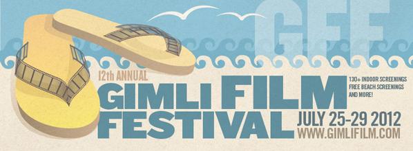 Gimli-Film-Fest