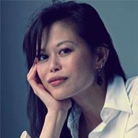 Karen-Lam