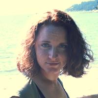 Lisa-Newell