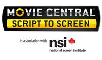 Script-to-Screen-thumb