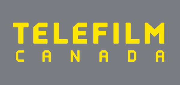 Telefilm-Canada-598