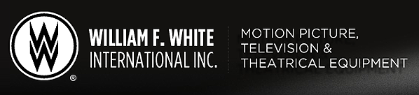 William-F-White-banner