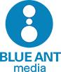Blue-Ant-Media
