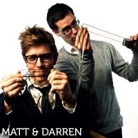 Matt-Austin-Sadowski-Darren Kaliciak