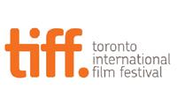 TIFF-logo-2012