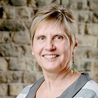 Elise-Swerhone-faculty