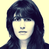 Laura-Aloi