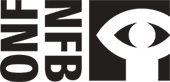 National-Film-Board-NFB-logo