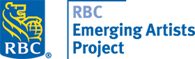 RBC-Emerging-Artists-Project