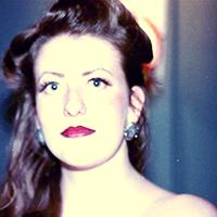 Lesley-Marshall
