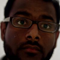 Kuru Selvarajah