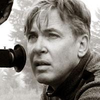 Oliver Hockenhull