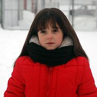 Brittani-Schick-The-Snow-Queen