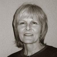Cathy-McInnes
