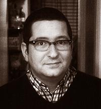 Theodore-Bezaire