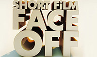 CBC-Short-Film-Face Off
