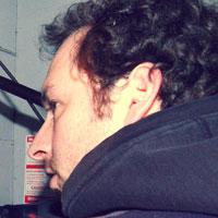 Marc-Roussel